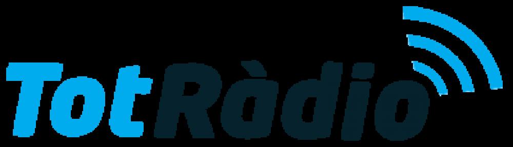 TotMultimèdia [Radio&Hosting]
